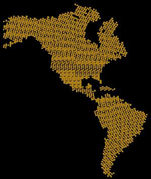 mapa-contacto